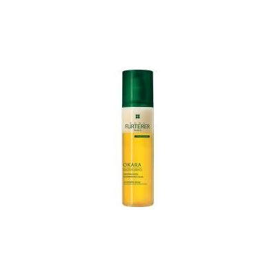 Rene Furterer Okara Spray CPF80 150ml Nemlendirici Spray