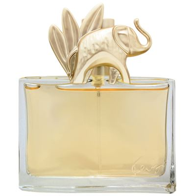 13795-kenzo-jungle-lelephant-eau-de-parfum-spray-50ml.jpg