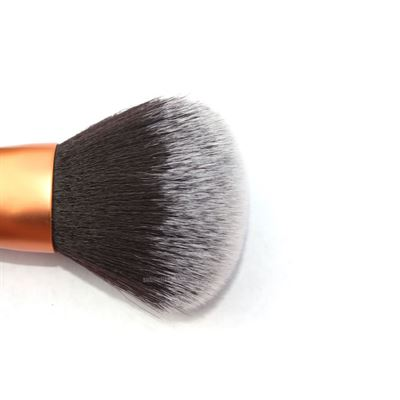 powder-brush-real-techniques.jpg