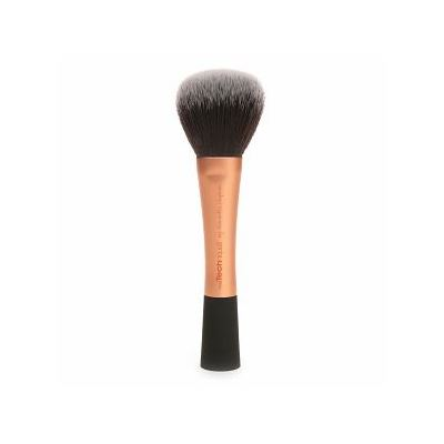 real-techniques-powder-brush.jpg