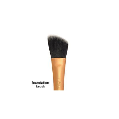 real-techniques-foundationbrush.jpg