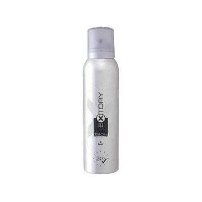 Extory Zeon Deo Spray 150 ml Erkek Deodorant