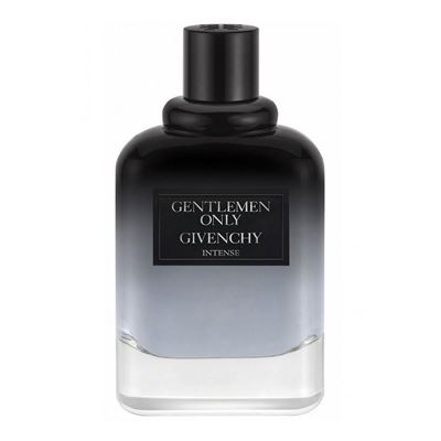 givenchy-gentlemen-only-intense-edt-1.jpg