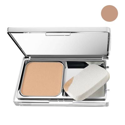 clinique-even-better-powder-makeup-spf15-no1524-2-teajpg.jpg