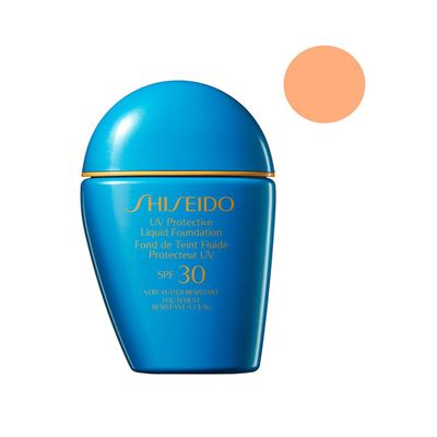 shiseido-uv-protective-spf-30-liquid-foundation-lightivory-1.jpg