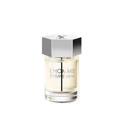 Yves Saint Laurent L Homme EDT 200 ml Erkek Parfüm