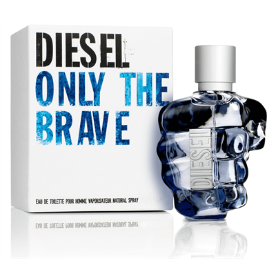 diesel-only-the-braveedt-50ml-.png