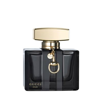 gucci-oud-edp-75ml-1.jpg