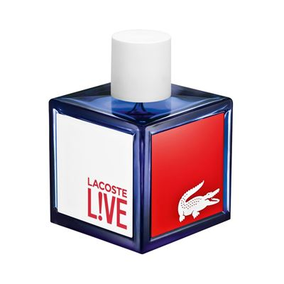 0001799_live-edt-100ml.jpeg