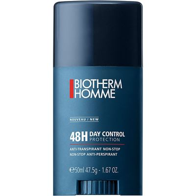 Biotherm Homme Day Control 48H 50 ml Anti Transpirant Stick Deo