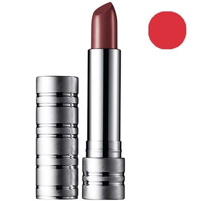 clinique-high-impact-lip-colour-spf-15-flamenco-ruj.jpg