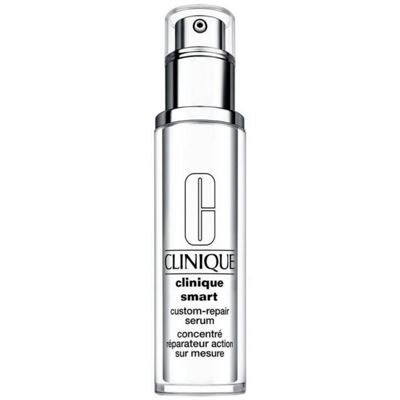 clinique-smart-custom-repair-serum-800x800.jpg