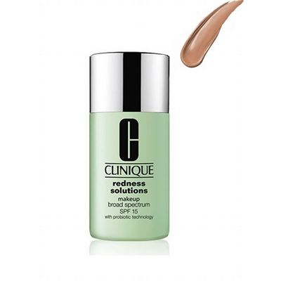 clinique-redness-solutions-makeup-calming-honey.jpg