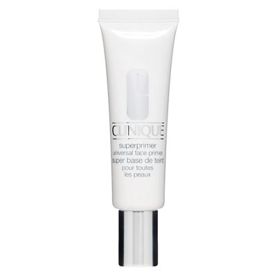 Clinique Superprimer 30 ml Universal Makyaj Bazı