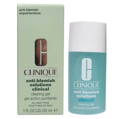 gel-tri-mun-clinique-anti-blemish-solutions-clinical-clearing-gel-30-cosawa.jpg