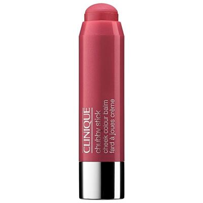 Clinique Chubby Stick Cheek 03 Krem Allık
