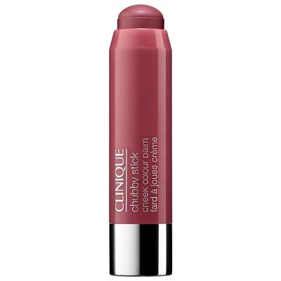 Clinique Chubby Stick Cheek 04 Krem Allık