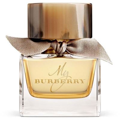 burberry-my-burberry-edp-1.jpg