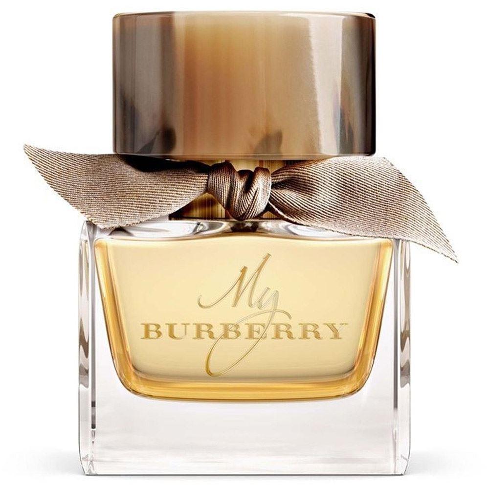 Burberry My Burberry EDP 90 ml Kadın Parfüm