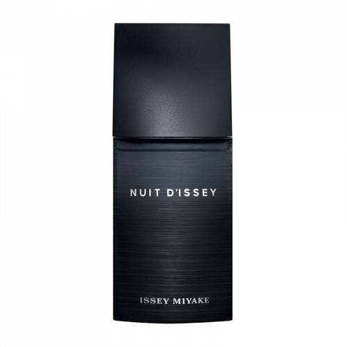 Issey Miyake Nuit D Issey EDT 75 ml Erkek Parfüm