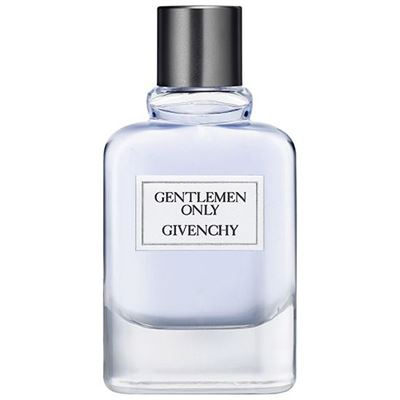 Givenchy Gentlemen Only EDT 150ml Erkek Parfüm