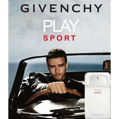 givenchy-play-sport-parfum-set.jpg