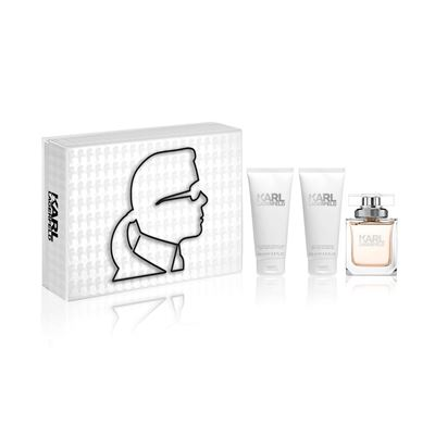 karl-lagerfeld-bayan-edp-85ml-set.jpg