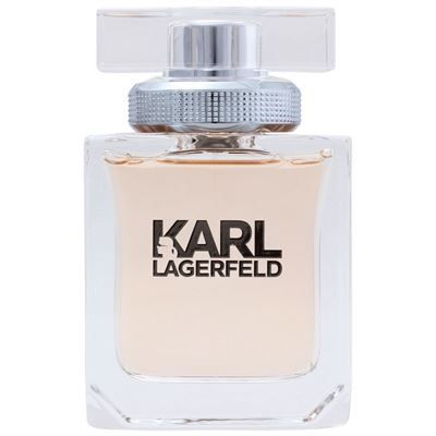 Karl Lagerfeld For Women EDP 85 ml Kadın Parfüm