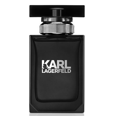 Karl Lagerfeld For Men EDT 100ml Erkek Parfüm