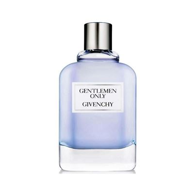 givenchy-gentlemen-only-100-ml-edt-erkek-parfum_10597301.jpg