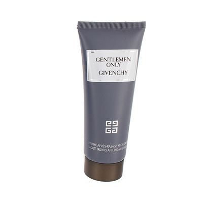 givenchy-gentlemen-only-75ml-after-shave-1.jpg