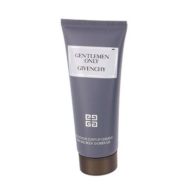 givenchy-gentlemen-only-75ml-hair-and-body-shower-gel-1.jpg
