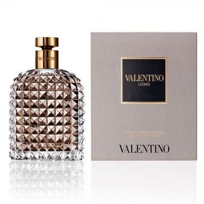 valentino-uomo-after-shave-lotion-100ml.jpg