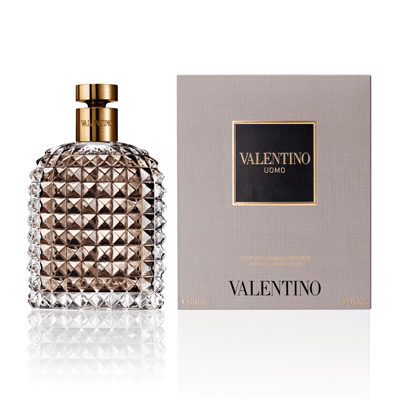 valentino_uomo_after_shave_lotion_100ml.png