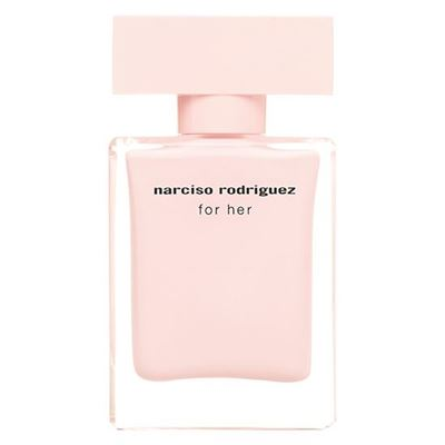Narciso Rodriguez For Her EDP 50ml Bayan Parfüm