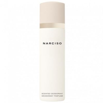 narciso-rodriguez-deo-spray-100-ml-bayan-deodorant.jpg
