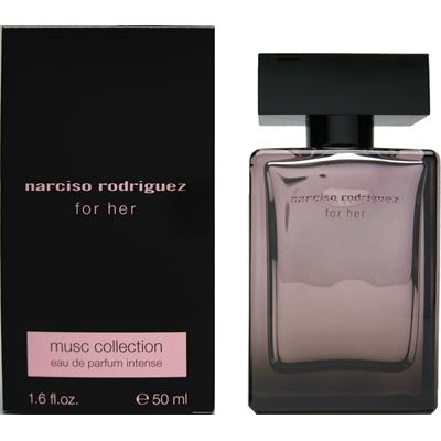 narciso-rodriguez-musc-collection-intense-edp-50-ml-bayan-parfum-dilaykozmetik.jpg