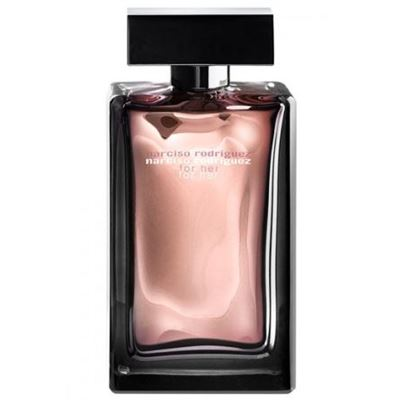 narciso-rodriguez-musc-collection-intense-edp-dilaykozmetik.jpg