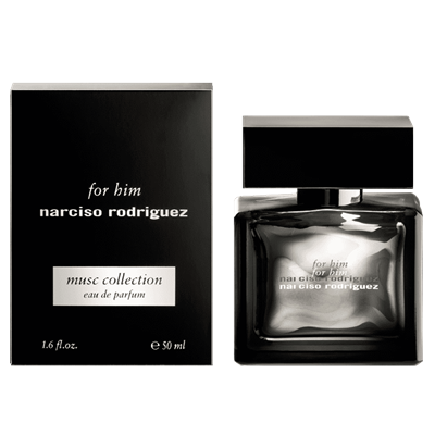 narciso_musc_50ml_mens_1024x1024.png