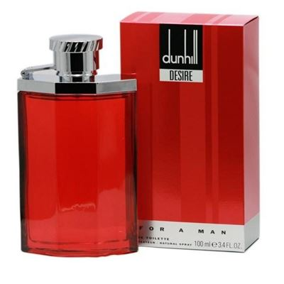 0038088_dunhill-desire-red-edt-100ml-for-men-dbs10604.jpeg