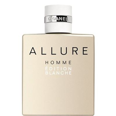 chanel-allure-homme-edition-blanche.jpg