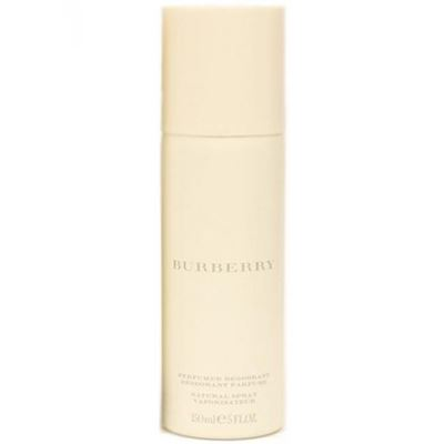 burberry-classic-deo.jpg