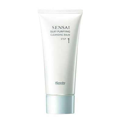 kanebo-sensai-silky-prufying-cleansing-balm-125ml-2.jpg
