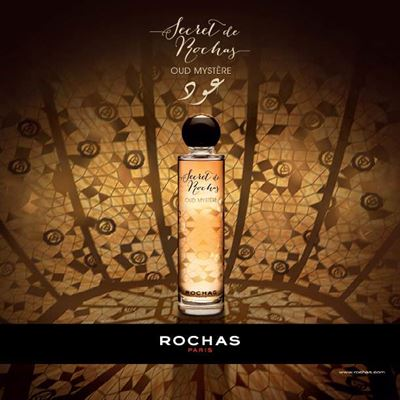 secret-the-rochas-oud-mystere.jpg