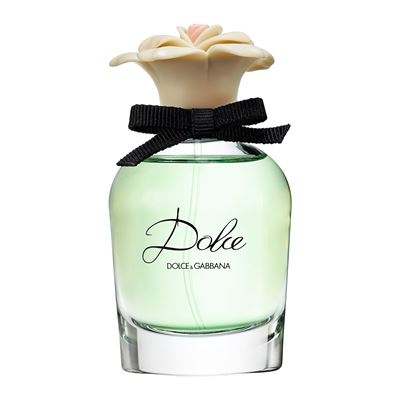 web_dolce-and-gabbana-dolce-for-her-edp.jpg