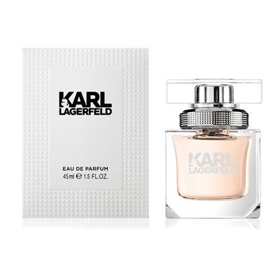 karl_lagerfeld_for_women_eau_de_parfum_45ml.png