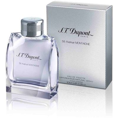 s-t-dupont-58-avenue-montaigne-for-men-edt-100ml.jpg