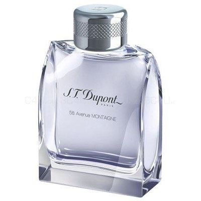 st-dupont-58-avenue-montaigne-edt-100ml-erkek.jpg