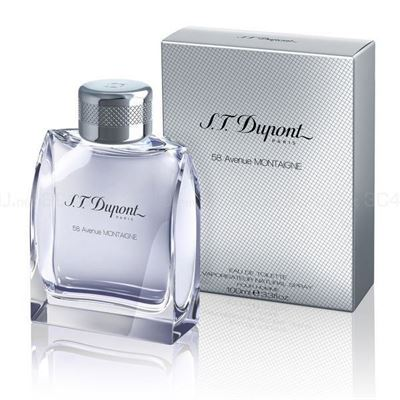 st-dupont-58-avenue-montaigne-edt-100ml.jpg