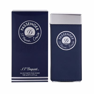st_dupont_passenger_cruise_men_edt_100ml_spray.jpg